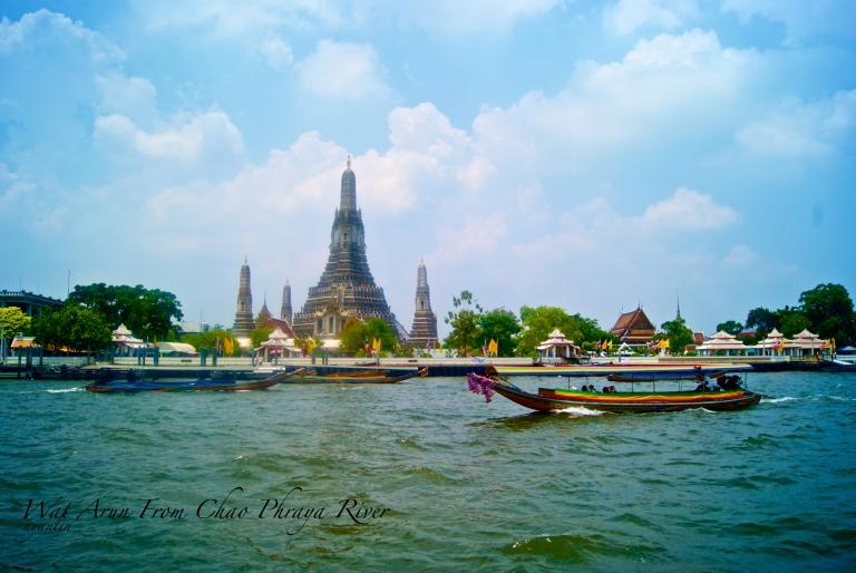 Ma Ei Phyu  104.jpg