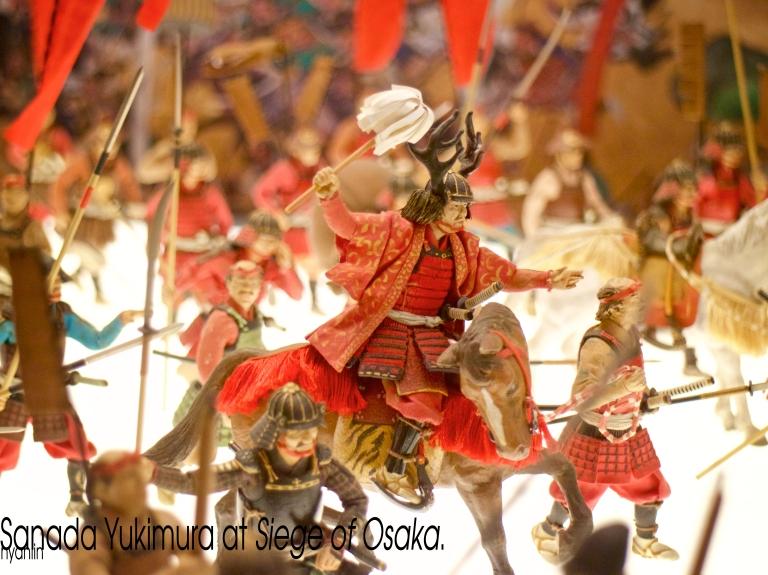 JAPAN  106.jpg